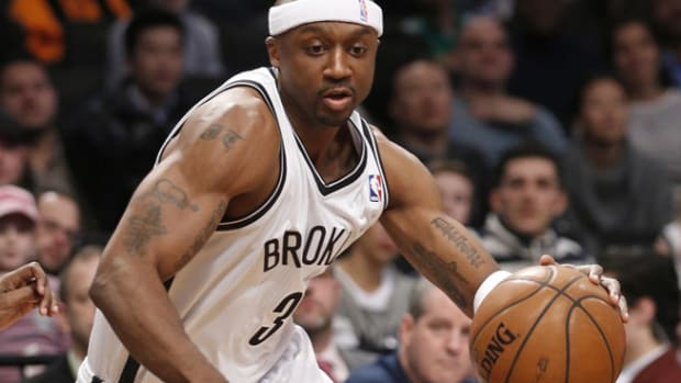 si/dam/assets/140222163653-jasonterry-022214-single-image-cut.jpg