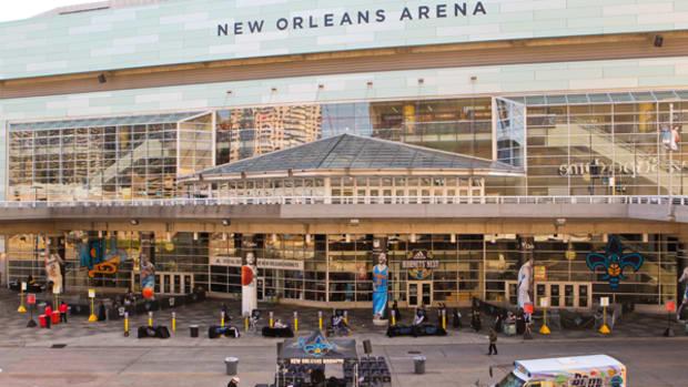 new-orleans-arena.jpg