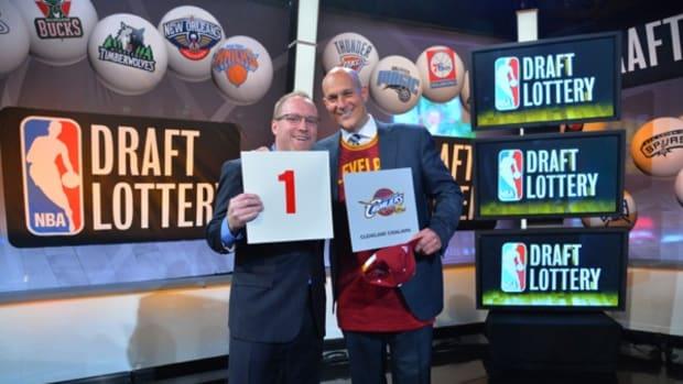 cavaliers-draft-lottery.jpg
