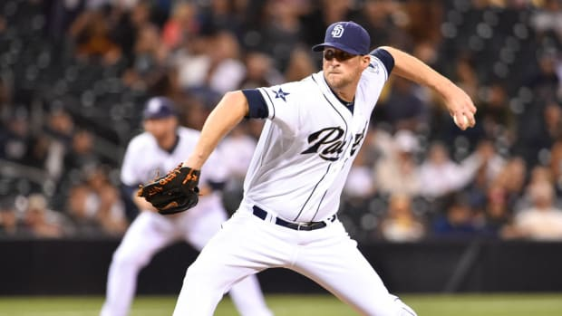 troy patton pitcher suspended 80 games amphetamines