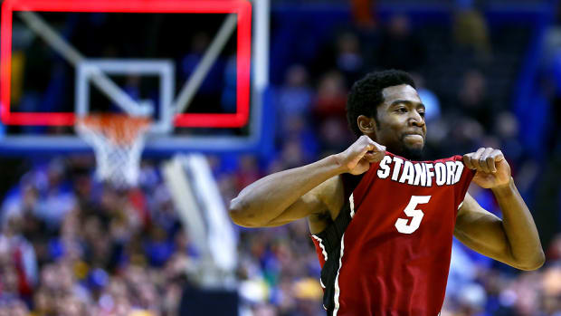 top 100 scorers college basketball chasson randle