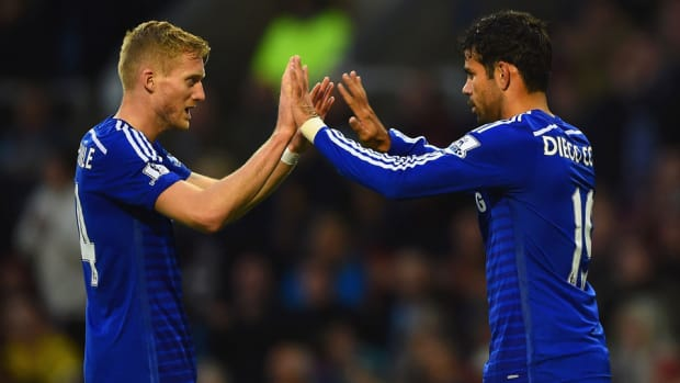 andre-schurrle-diego-costa-chelsea