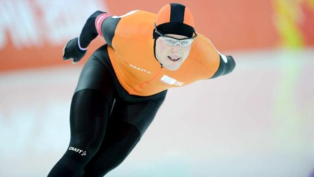 sven-kramer-5000m-speed-skating-sochi-olympics.jpg