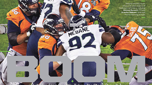 seattle-seahawks-sports-illustrated-cover-peyton-manning.jpg