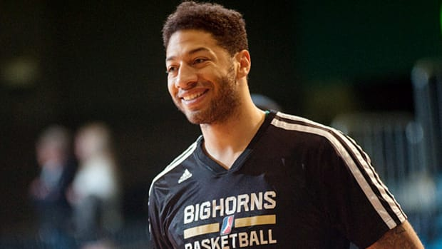 royce-white.jpg