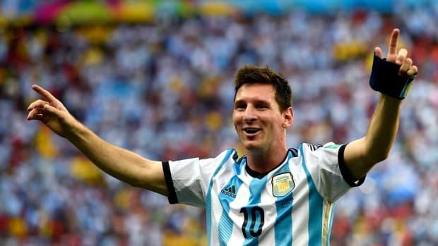 2157889318001_3662653614001_Messi.jpg