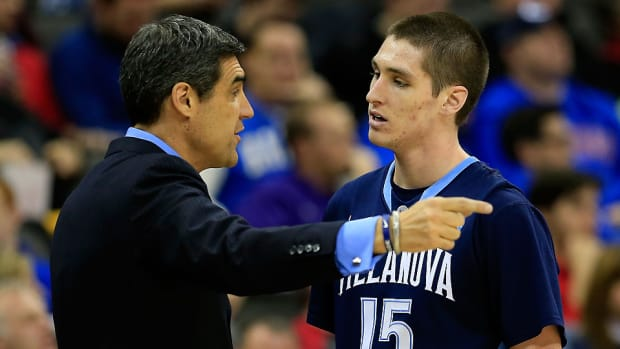 cbb scouting reports jay wright