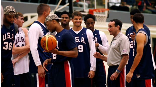 team-usa-basketball