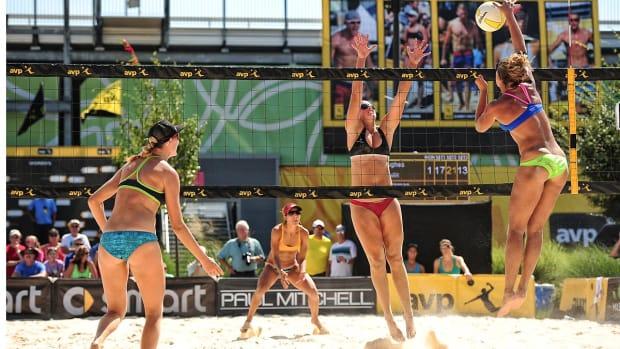 lead-volleyball-KK2_1083.jpg