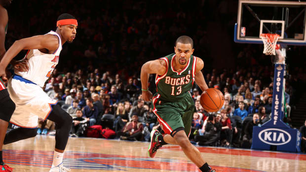 ramon sessions houston rockets sign and trade