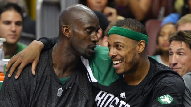 paul-pierce-poker-kevin-garnett.jpg.jpg