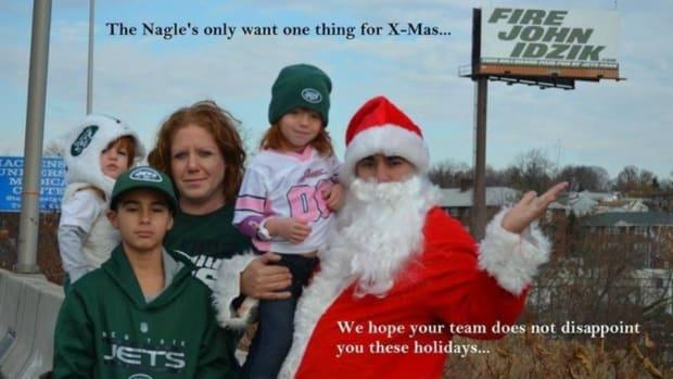New-york-Jets-christmas-card-fire-idzik.jpg