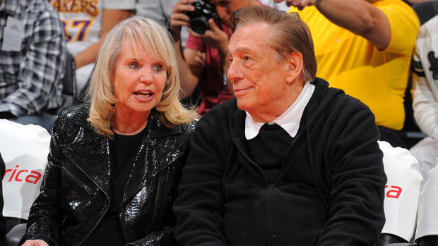 Donald and Shelly Sterling Trial.jpg
