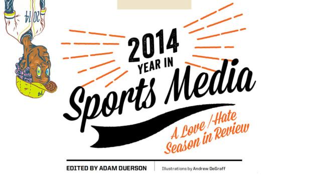 year-in-sports-media