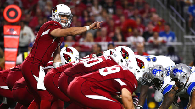 nfl-week-12-drew-stanton-arizona-cardinals.jpg