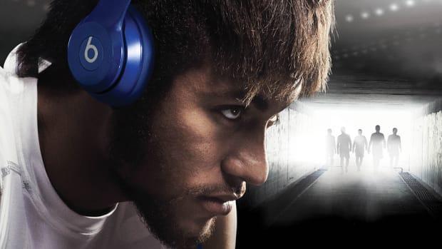 beats-lead.jpg
