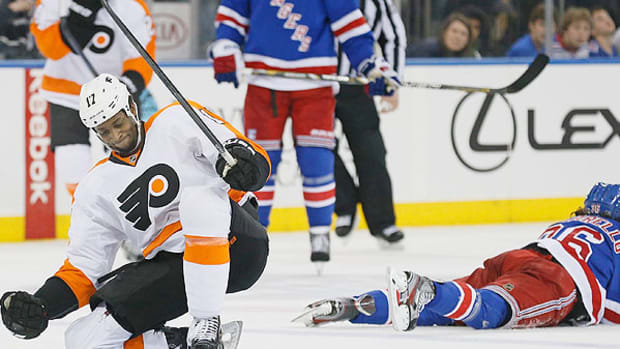 2014-nhl-playoffs-flyers-game-2-win-over-rangers.jpg