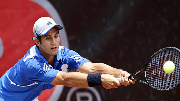 140526212621-ucla-mens-tennis-ncaa-champs-single-image-cut.jpg