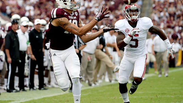 mike-evans-declares-nfl-draft.jpg