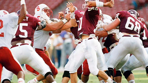 texas-a-m-ucla-football-home-and-home.jpg