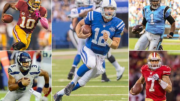 running-quarterbacks.jpg