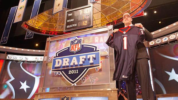 houston-texans-no-1-pick-2014-nfl-draft.jpg