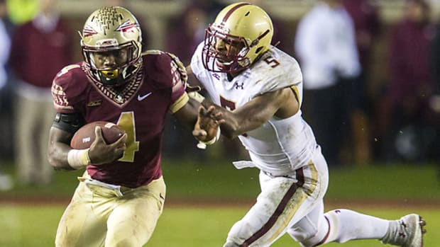fsu-bc-week-13-staples-video