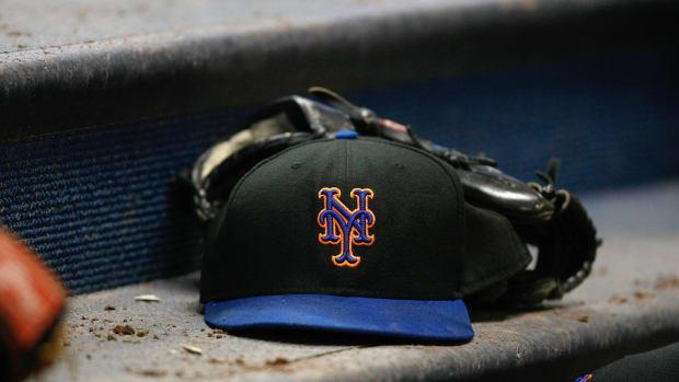 2157889318001_3799607441001_NY-Mets-GFX.jpg