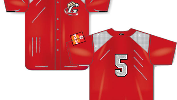gary-southshore-railcats-michael-jackson-red-jacket-jersey-2014.jpg