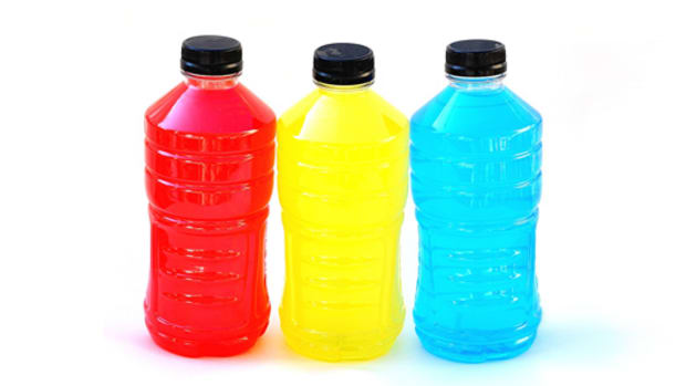 main_chanie_sport_drinks.jpg