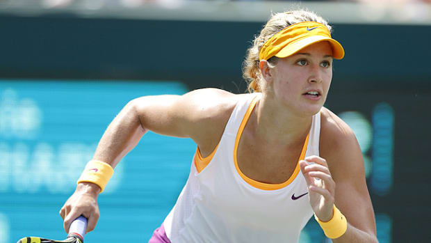 140404162957-eugenie-bouchard-1-single-image-cut.jpg