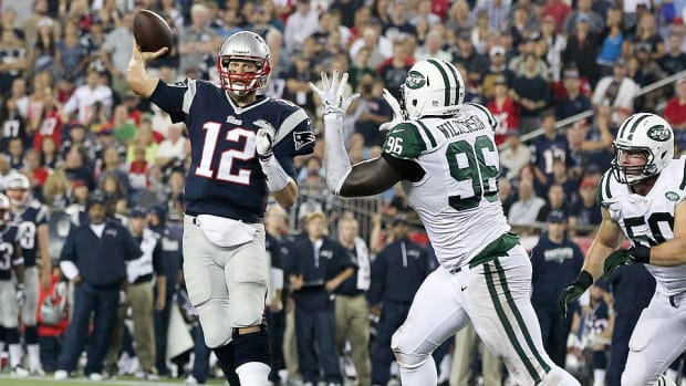 afc-east-preview-patriots-jets-bills-dolphins