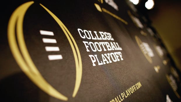 college-football-playoff-announcing-teams-espn.jpg
