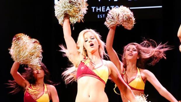 lead-2-redskins-cheerleaders-BEA_2534A.jpg