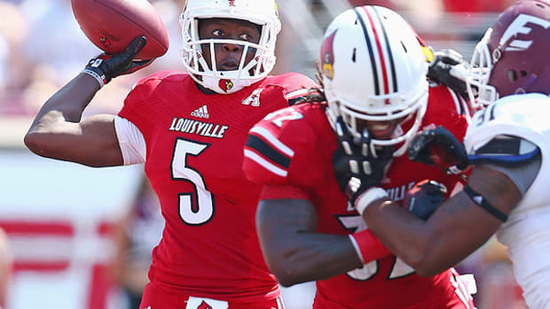 2014-nfl-mock-draft-teddy-bridgewater-3.jpg