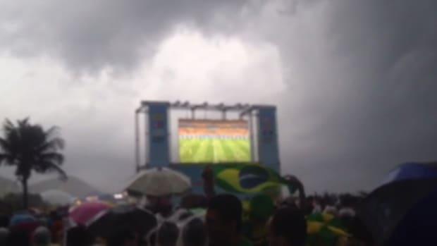 2157889318001_3664881377001_PF-Unfilt-Brazil2.jpg
