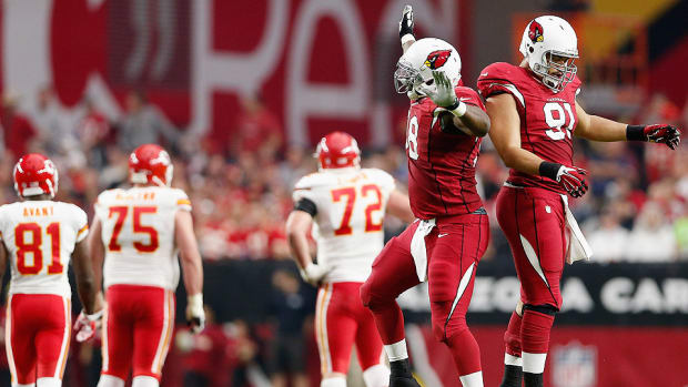 nfl-playoff-picture-week-14-1