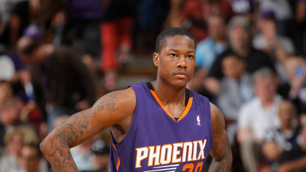 phoenix-suns-archie-goodwin-charges-dropped