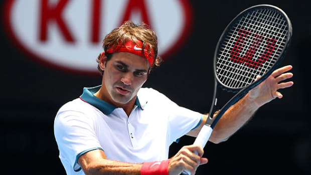 140118070614-roger-federer-15-single-image-cut.jpg