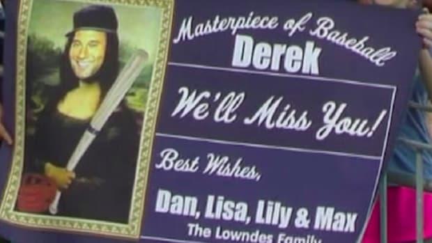 New-york-Yankees-Derek-jeter-mona-lisa-lead_0.jpg