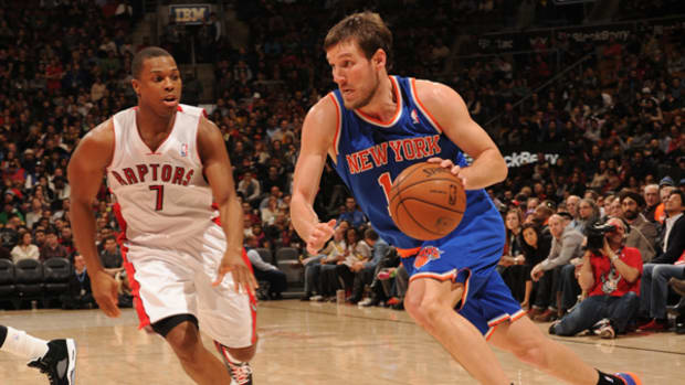 beno-udrih-trade-request1.jpg