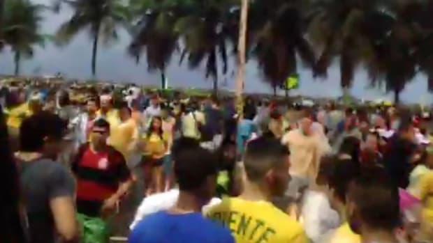 2157889318001_3664939154001_PF-Unfilt-Brazil3.jpg