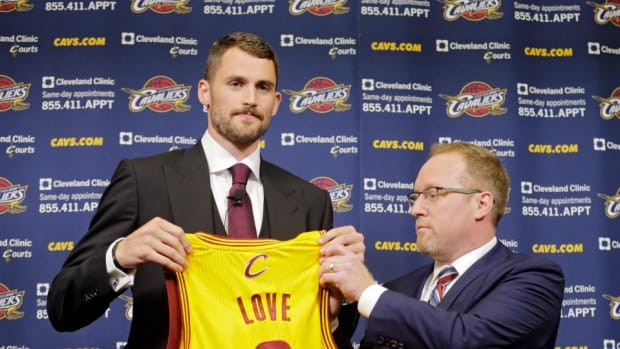kevin-love-cleveland-cavaliers