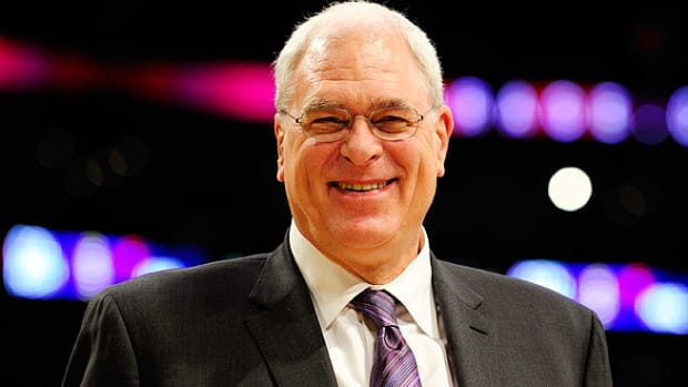 si/dam/assets/140313101658-phil-jackson-single-image-cut.jpg