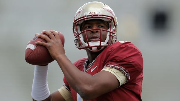 2157889318001_3751937918001_Jameis-Winston-playing-01.jpg