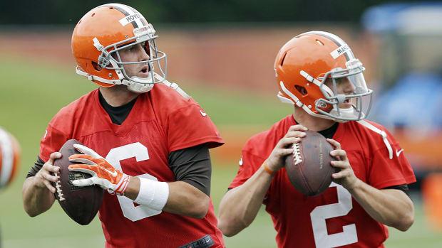 cleveland-browns-quarterback-johnny-manziel-brian-hoyer