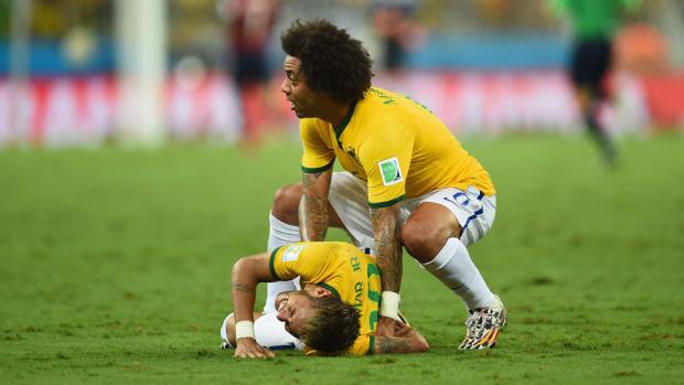 Marcelo-neymar-world-cup