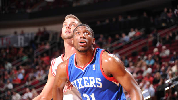 thaddeus-young-kevin-love-replacement-minnesota-timberwolves