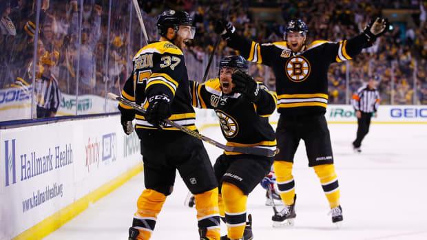 Bergeron_celeb_BOS_NHL_960.jpg