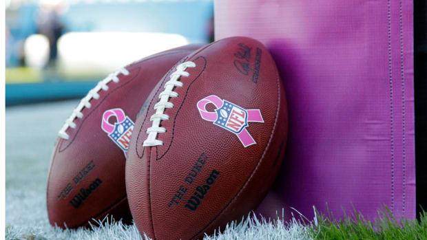 nfl-breast-cancer-awareness